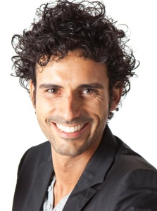 Marco-Bianchi